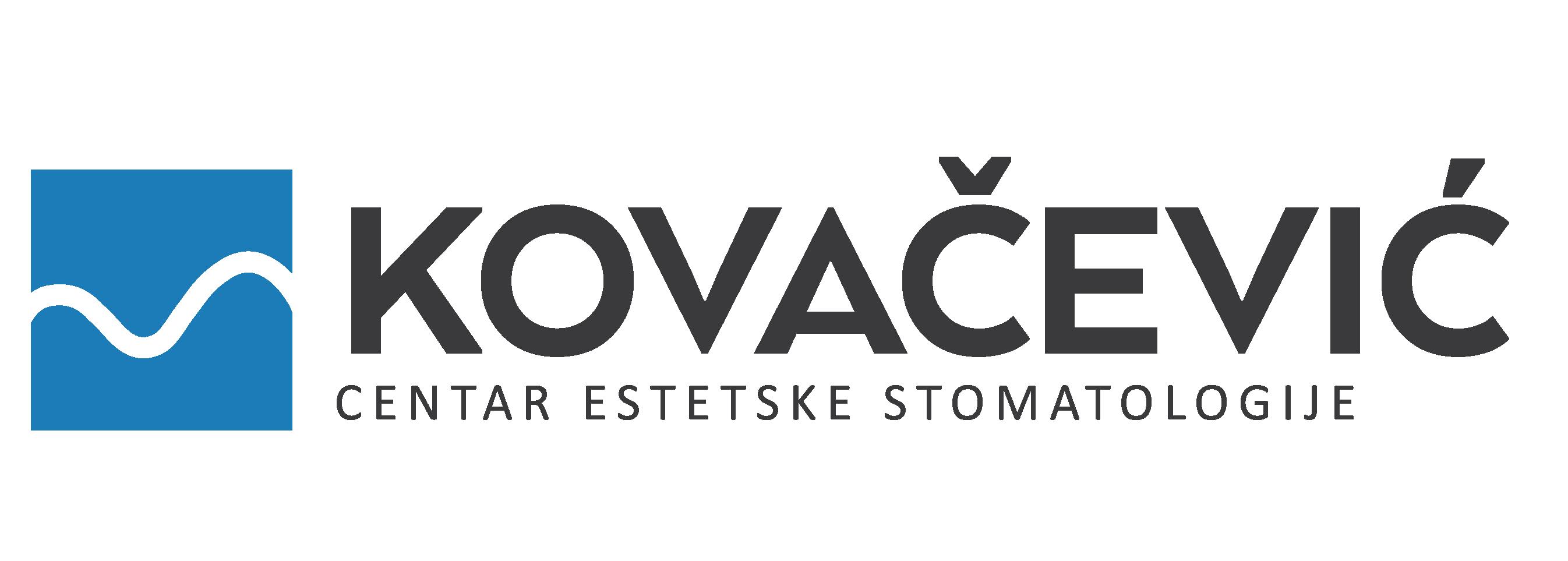 STOMATOLOŠKA ORDINACIJA KOVAČEVIĆ - BANJA LUKA